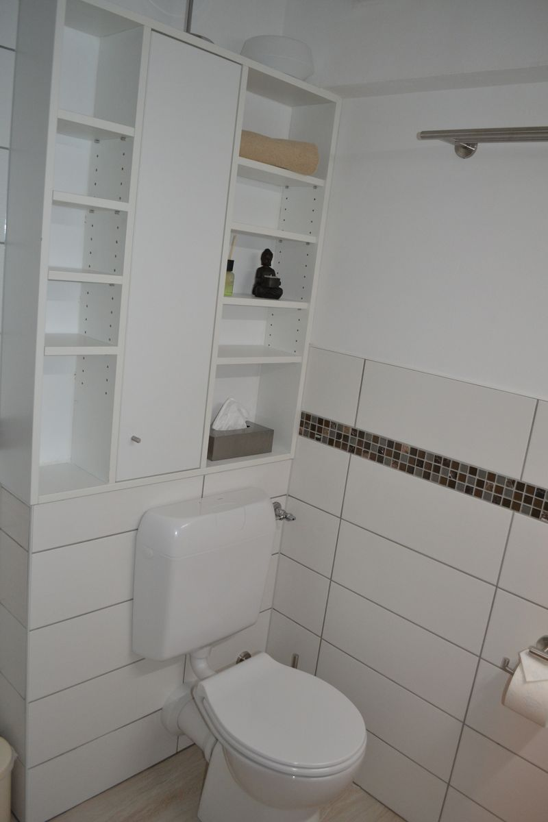 ferienwohnung hilago 2 ferienwohnung f r 3 personen hilago. Black Bedroom Furniture Sets. Home Design Ideas